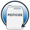 PhocaThumbnail.Recycling Pesticide Containers Clip Art