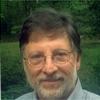 Russ Jordan, Manager Energy Program